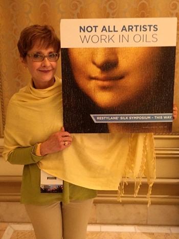 Dr Carol Boerner - Vermont Facial Aesthetics - A Skin Care Specialist