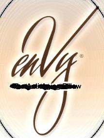 enVy-Pillow-Anti-Aging-1