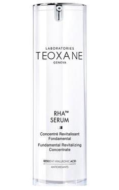 teoxane-rha